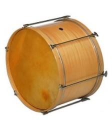School Bass Drums